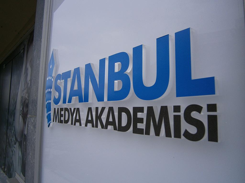 Istanbul-Medya_Akademisi-01